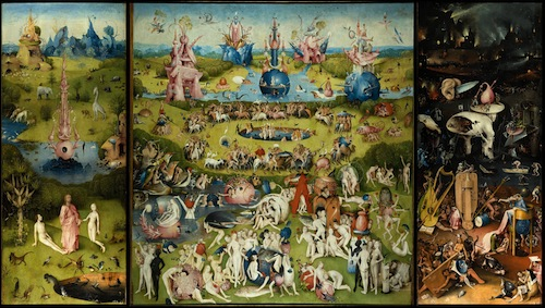 The_Garden_of_Earthly_Delights_by_Bosch_LR