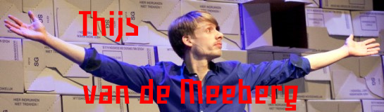 BANNER_Thijs