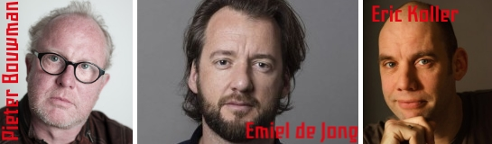 Pieter_Emiel_Eric