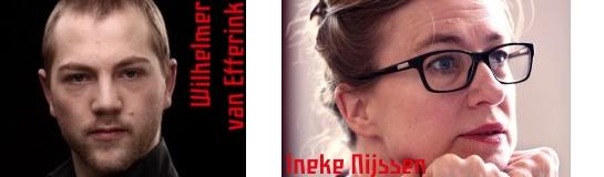 Wilhelmer_Ineke