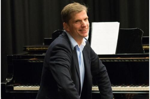 Erik Vlasblom